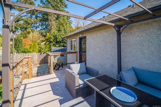Photo 27: 1000 Tattersall Dr in : SE Quadra House for sale (Saanich East)  : MLS®# 872223