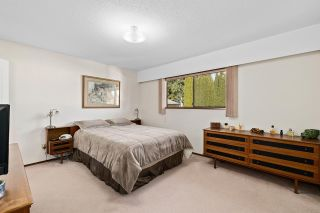 Photo 13: 563 - 565 SCHOOLHOUSE Street in Coquitlam: Central Coquitlam Duplex for sale : MLS®# R2557599