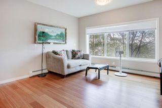 Photo 11: 2203 4 Kingsland Close SE: Airdrie Apartment for sale : MLS®# A1107636