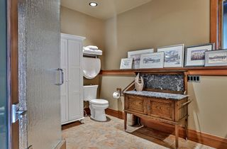 Photo 41: 109 Benchlands Terrace: Canmore Detached for sale : MLS®# A1141011