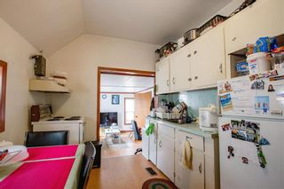 Photo 13: 664 Furby Street in Winnipeg: West End Residential for sale (5A)  : MLS®# 202107855
