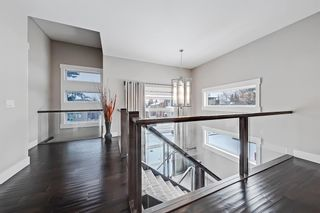 Photo 23: 1936 27 Street SW in Calgary: Killarney/Glengarry Detached for sale : MLS®# A1106736