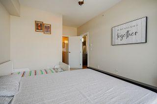 Photo 16: 413 7511 120 Street in Delta: Scottsdale Condo for sale (N. Delta)  : MLS®# R2601065
