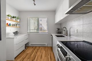 Photo 8: 3 331 Robert St in : VW Victoria West Row/Townhouse for sale (Victoria West)  : MLS®# 883097