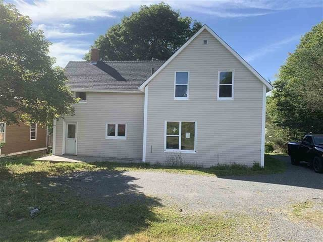 FEATURED LISTING: 2227 CHURCH Street Westville
