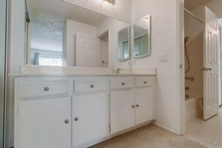 Photo 18: UNIVERSITY CITY Condo for sale : 2 bedrooms : 4060 Rosenda Ct #224 in San Diego