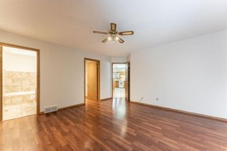 Photo 14: 514 Marshall Rise NW: High River Detached for sale : MLS®# A1116090