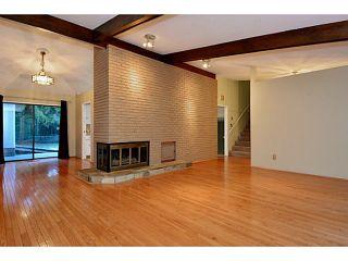 "Photo 39: 12363 NEW MCLELLAN Road in Surrey: Panorama Ridge House for sale in ""Panorama Ridge"" : MLS®# F1424205"
