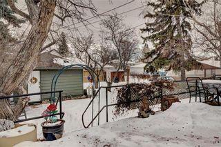 Photo 35: 6220 18 Street SE in Calgary: Ogden Detached for sale : MLS®# C4287265