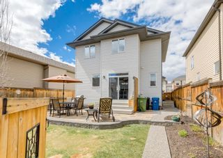 Photo 43: 44 ELGIN MEADOWS Manor SE in Calgary: McKenzie Towne Detached for sale : MLS®# A1103967