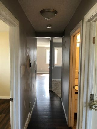 Photo 14: 6028 5 Avenue SE in Calgary: Penbrooke Meadows Detached for sale : MLS®# A1111932