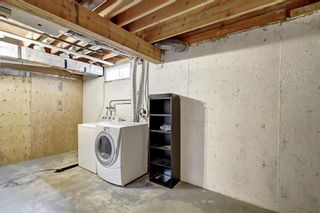 Photo 33: 11137 SACRAMENTO Drive SW in Calgary: Southwood Semi Detached for sale : MLS®# C4270642