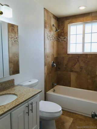 Photo 31: SOUTH SD House for sale : 3 bedrooms : 1441 Thermal Ave in San Diego