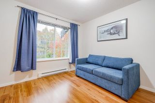 """Photo 20: 63 8415 CUMBERLAND Place in Burnaby: The Crest Townhouse for sale in """"Ashcombe"""" (Burnaby East)  : MLS®# R2625029"""