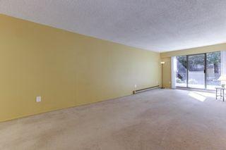 Photo 3: 114 1175 FERGUSON Road in Delta: Tsawwassen East Condo for sale (Tsawwassen)  : MLS®# R2616697