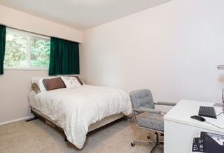 Photo 12: 1740 HOWARD Avenue in Burnaby: Parkcrest House for sale (Burnaby North)  : MLS®# R2207481