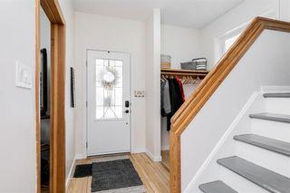 Photo 5: 263 Aubrey Street in Winnipeg: Wolseley Residential for sale (5B)  : MLS®# 202105171