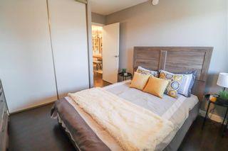 Photo 15: 1311 1044 Bairdmore Boulevard in Winnipeg: Richmond West Condominium for sale (1S)  : MLS®# 202107642