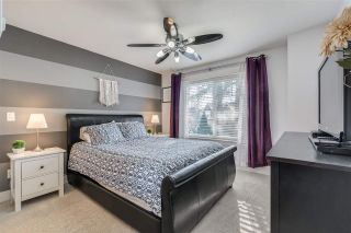 """Photo 14: 10 5957 152 Street in Surrey: Sullivan Station Townhouse for sale in """"PANORAMA STATION"""" : MLS®# R2423282"""