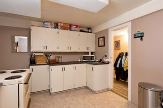 Photo 21: 3096 Rock City Rd in : Na Departure Bay House for sale (Nanaimo)  : MLS®# 854083
