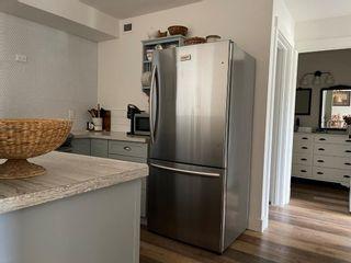 Photo 7: 308 102 Centre Court: Okotoks Apartment for sale : MLS®# A1126808