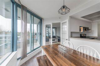 "Photo 6: 603 13383 108 Avenue in Surrey: Whalley Condo for sale in ""CORNERSTONE"" (North Surrey)  : MLS®# R2547385"