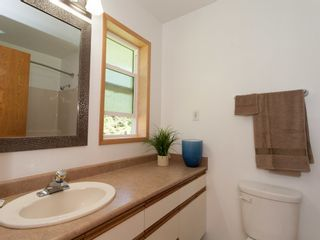 Photo 17: 1057 CENTRE ROAD in North Qualicum: House for sale : MLS®# 424675