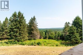 Photo 38: 170 HILL & GULLY Road in Burk's Falls: House for sale : MLS®# 40148106