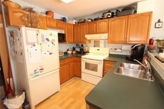 Photo 20: 333 W Mary Street in Kawartha Lakes: Lindsay House (Bungalow) for sale : MLS®# X3472192