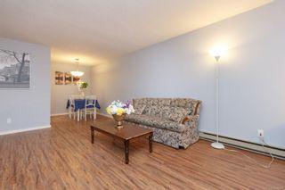 Photo 5: 101 1870 McKenzie Ave in : SE Lambrick Park Condo for sale (Saanich East)  : MLS®# 864072