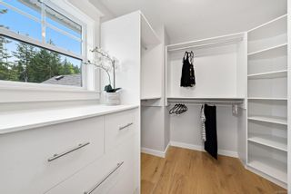 Photo 32: 2229 Lois Jane Pl in : CV Courtenay North House for sale (Comox Valley)  : MLS®# 875050