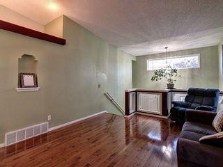 Photo 19: 4314 37B Avenue in Edmonton: Zone 29 House for sale : MLS®# E4262749