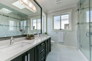 Photo 11: 345 E 46TH AVENUE in Vancouver: Main House for sale (Vancouver East)  : MLS®# R2375375
