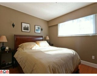 Photo 10: 11692 71A Avenue in Delta: Sunshine Hills Woods House for sale (N. Delta)  : MLS®# F1004809