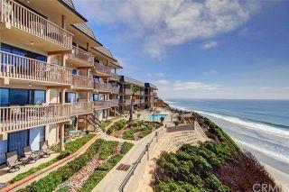 Photo 35: SOLANA BEACH Condo for sale : 2 bedrooms : 884 S Sierra Avenue