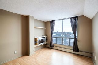 Photo 12: 703 2909 17 Avenue SW in Calgary: Killarney/Glengarry Apartment for sale : MLS®# A1089476