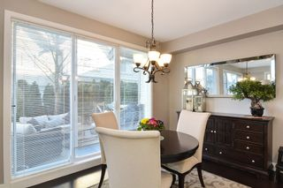 """Photo 10: 22 2501 161A Street in Surrey: Grandview Surrey Townhouse for sale in """"HIGHLAND PARK"""" (South Surrey White Rock)  : MLS®# R2135777"""