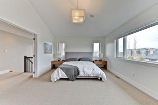 Photo 21: 6520 Mann Lane in Edmonton: MacTaggart House for sale : MLS®# E4153224