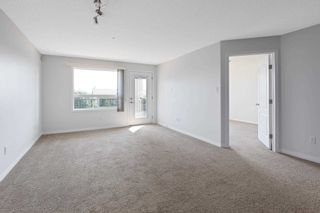 Photo 6: 2312 9357 SIMPSON Drive in Edmonton: Zone 14 Condo for sale : MLS®# E4253941