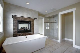 Photo 33: 222 Fortress Bay in Calgary: Springbank Hill Detached for sale : MLS®# A1123479
