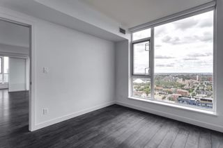Photo 26: 3007 310 12 Avenue SW in Calgary: Beltline Apartment for sale : MLS®# A1144198