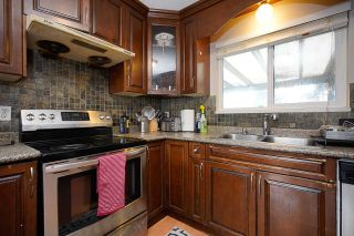 Photo 15: 8963 CRICHTON Drive in Surrey: Bear Creek Green Timbers House for sale : MLS®# R2561953