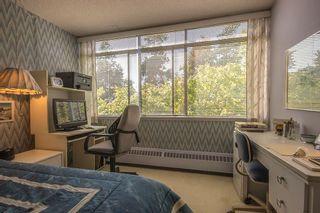 Photo 13: 405 6611 MINORU Boulevard in Richmond: Brighouse Condo for sale : MLS®# R2610860