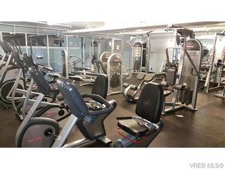 Photo 7: A701 (Jul) 810 Humboldt St in VICTORIA: Vi Downtown Condo for sale (Victoria)  : MLS®# 742659