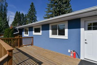 Photo 34: 37 Windermere Road SW in Calgary: Wildwood Detached for sale : MLS®# A1148728