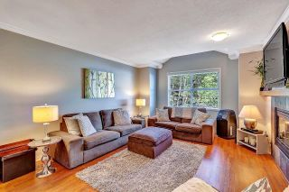 """Photo 7: 20 22751 HANEY Bypass in Maple Ridge: East Central Townhouse for sale in """"RIVERS EDGE"""" : MLS®# R2594550"""