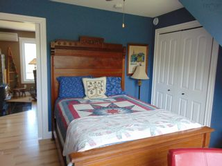 Photo 19: 3907 Shore Road in Hillsburn: 400-Annapolis County Residential for sale (Annapolis Valley)  : MLS®# 202121254