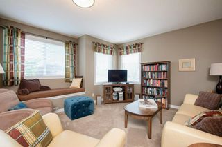 Photo 30: 5 Simcoe Gate SW in Calgary: Signal Hill Detached for sale : MLS®# A1134654