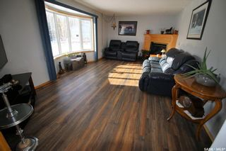 Photo 3: Larson Lake Property in Spiritwood: Residential for sale (Spiritwood Rm No. 496)  : MLS®# SK840876