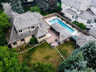 Photo 2: 3 HIGHLAND PARK Drive in Winnipeg: East St Paul Residential for sale (3P)  : MLS®# 202118564